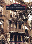 Dixmont State Hospital History Book