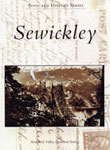 Sewickley Postcard History Series